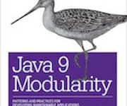 Java Modularity