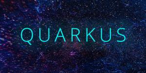 Quarkus